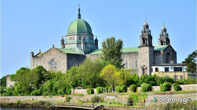 Cattedrale di Galway