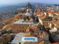 Cosa vedere a Macerata, la destinazione da rivalutare