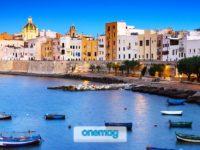 Cosa vedere a Trapani, la perla occidentale della Sicilia