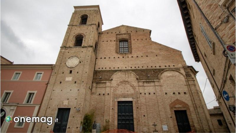 Duomo di Macerata