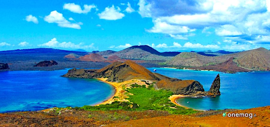 10 viaggi imperdibili in Sud Amerca