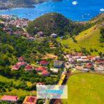 Cosa vedere a Guadalupa, Caraibi