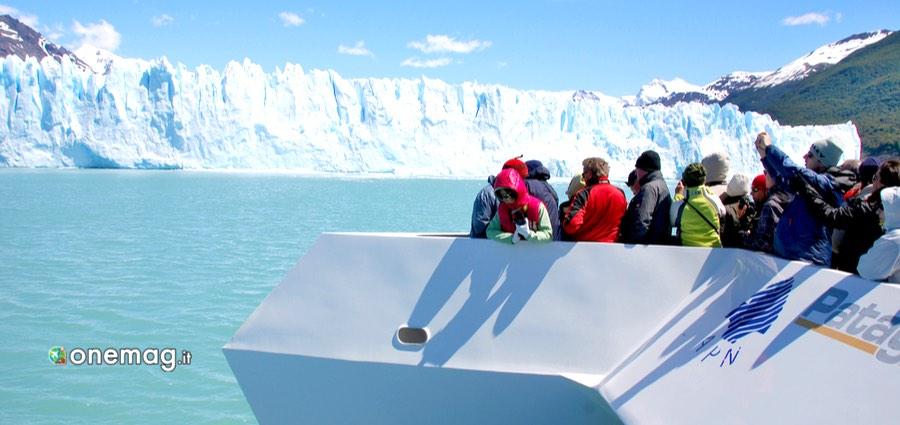 10 viaggi imperdibili in Sud America