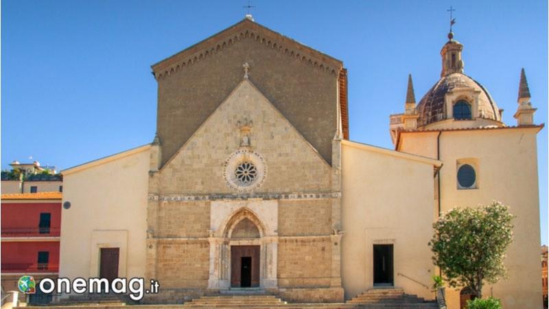 Duomo di Orbetello