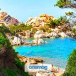 Le più belle spiagge della Sardegna