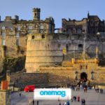 Castello di Edimburgo   Cosa vedere al Castello di Edimburgo, il simbolo della città