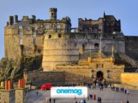 Castello di Edimburgo | Cosa vedere al Castello di Edimburgo, il simbolo della città