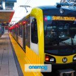 Come muoversi a Los Angeles, guida ai trasporti pubblici