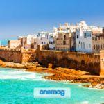 Cosa vedere a Essaouira, la città bianca del Marocco