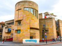 Guida al Museo Nazionale della Scozia di Edimburgo