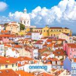 Quando andare a Lisbona, guida pratica
