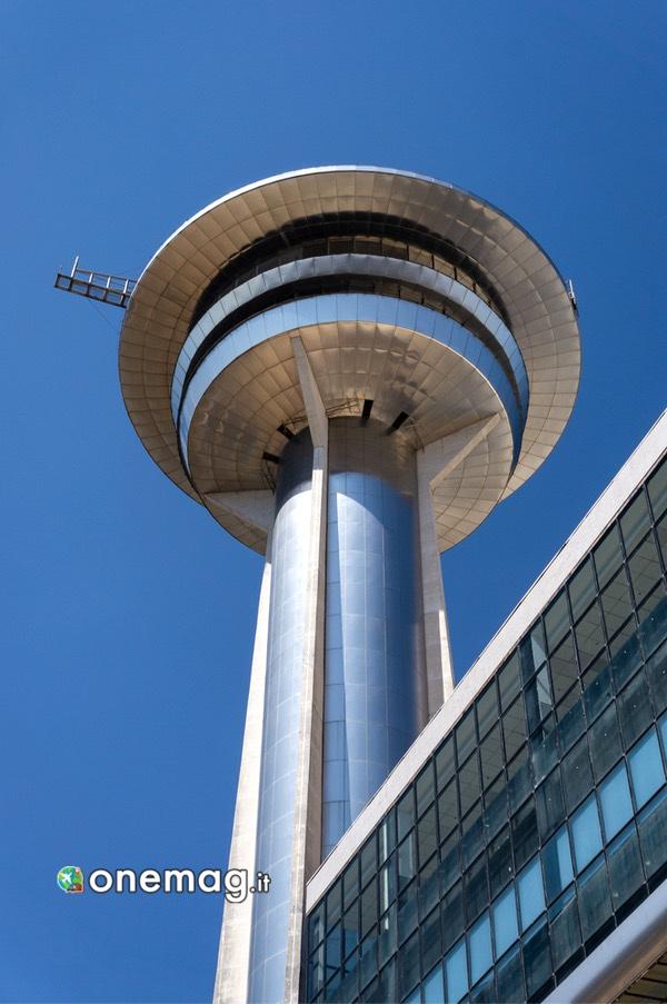 Torre Piemonte Belo Horizonte