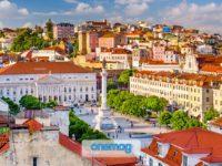Cosa vedere a Lisbona, Portogallo