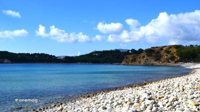 Le più belle spiagge di Ibiza