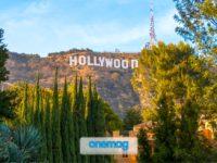 Quando visitare Los Angeles, guida pratica sul clima