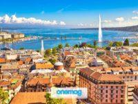 10 cose da vedere a Ginevra