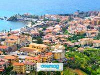 Cosa vedere a Belvedere Marittimo in Calabria