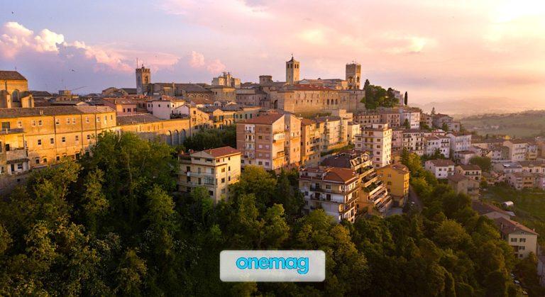 Cosa vedere a Osimo nelle Marche