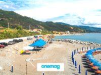 Cosa vedere ad Acquappesa, Riviera dei Cedri