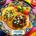 Cucina messicana, sapori e tradizioni