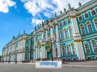 Museo dell'Hermitage, guida al museo più importante della Russia