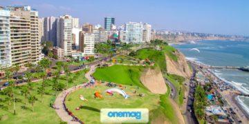 Le 10 cose da non perdere in Perù