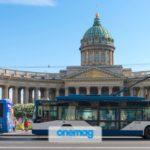 Muoversi a San Pietroburgo | Guida ai trasporti pubblici