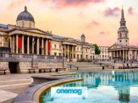 Visitare la National Gallery di Londra