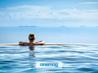 Terme di Bibione | Wellness & SPA a due passi dal mare