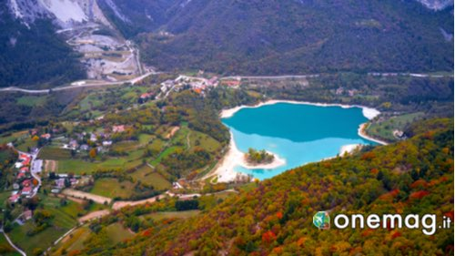 Lago di Garda | Tenno