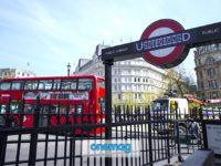 Come muoversi a Londra, guida ai trasporti pubblici
