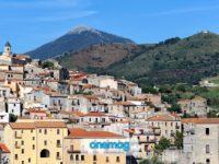 Cosa vedere a Grisolia, Cosenza