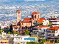 Cosa vedere a Salonicco, la seconda città della Grecia