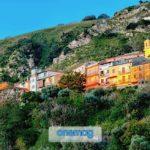 Cosa vedere a Bonifati in Calabria