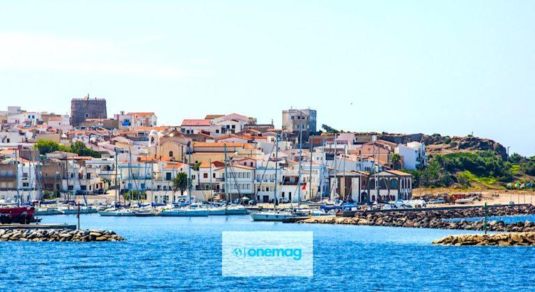Arbatax e Tortolì | Cosa vedere ad Arbatax, Sardegna