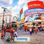 Guida ai quartieri di Londra