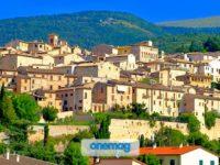 Cosa vedere a Sangineto, Calabria