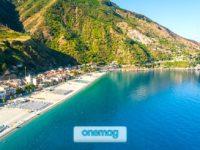 Guida alle spiagge della Costa Viola