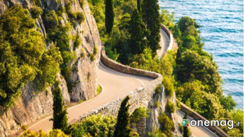 Borghi del Lago di Garda - Tremosine