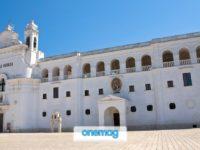 Capurso, Bari | Cosa vedere a Capurso