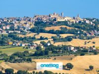 Cosa vedere a Filottrano, la città della sartoria italiana