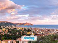 Cosa vedere a Lavagna, Liguria