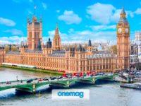 Cosa vedere a Londra, guida completa della capitale inglese