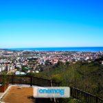 Cosa vedere a Montesilvano, Abruzzo