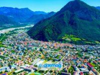 Cosa vedere a Tolmezzo, Udine Tolmezzo, il capoluogo della Carnia