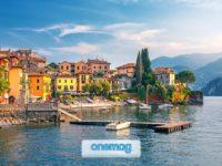 Cosa visitare sul Lago di Como