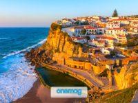 Cosa vedere a Ericeira, Portogallo