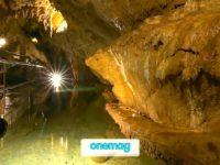 Cosa vedere nelle Grotte di Toirano a Savona
