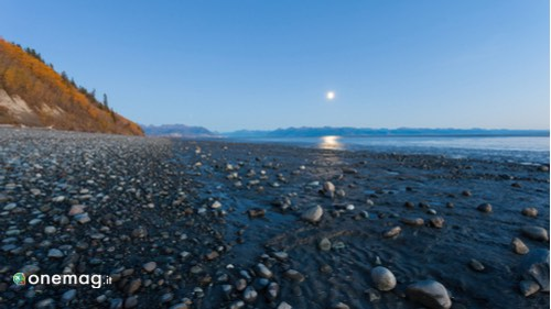 Cosa vedere ad Anchorage: Kincaid Park