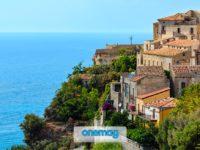 Cosa vedere a Fiumefreddo Bruzio, Calabria